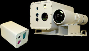 A TPS custom image solutions for industrial and governmental needs.
